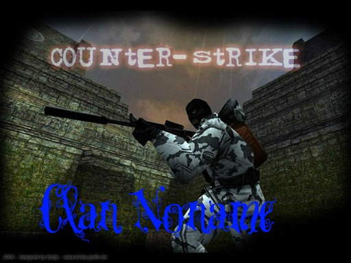 counter20strike