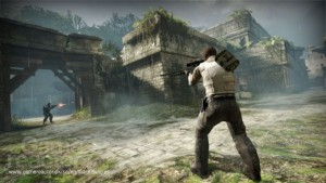 counter_strike_254808.jpg